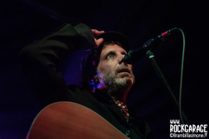 01_Mercury Rev