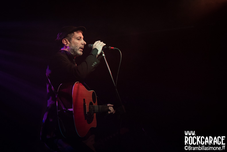 02_Mercury Rev