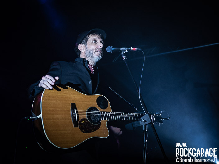 04_Mercury Rev