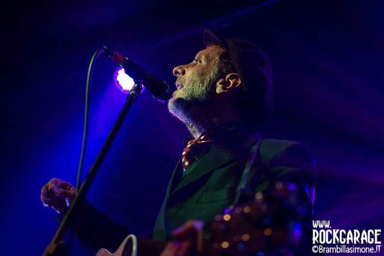 08_Mercury Rev