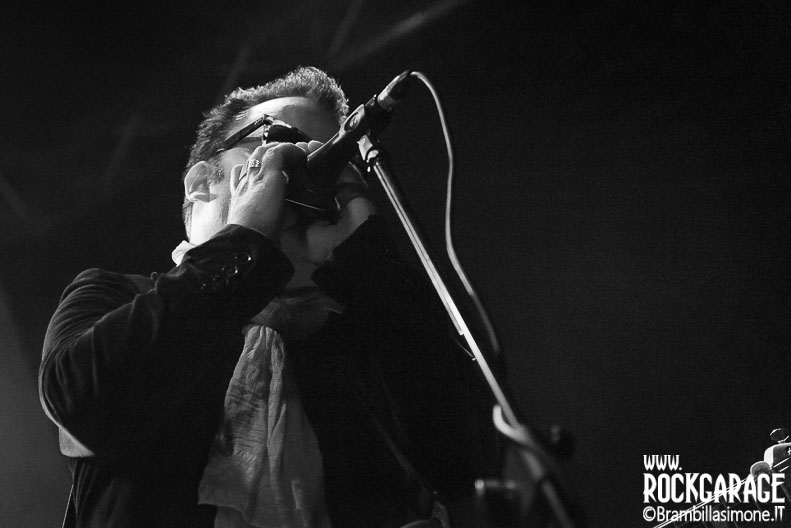 09_Mercury Rev