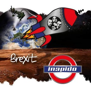 In3pido - Brexit