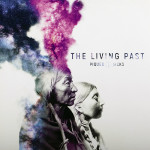 Piqued Jacks - The Living Past