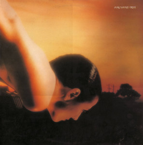 Porcupine Tree - On The Sunday Of Life…