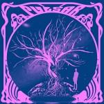 Pulsar - The Arecibo Message copertina