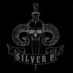 Silver P - Silver P