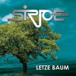 Sir Joe Project - Letze Baum