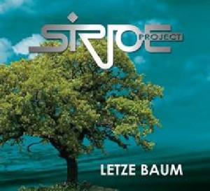 Sir Joe Project - Letze Baum