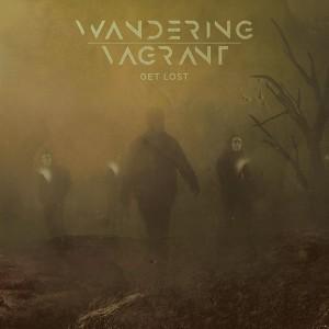 Wandering Vagrant Get Lost