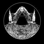 Alos - The Chaos Awakening