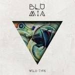 Blumia Wild Type