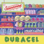 Duracel - Supermarket