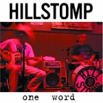 Hillstomp - One Word