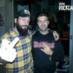 Intervista di Marcello Zinno con Diego DiDi Cavallotti