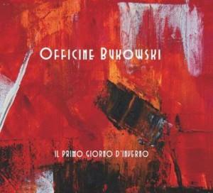 OFFICINE BUKOWSKI