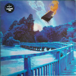 Porcupine Tree - Moonloop EP
