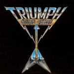 Triumph - Allied Forces