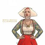 Whiu Whiu! - Glamour