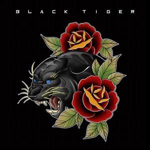 Black Tiger album review