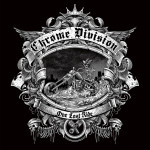 Chrome Division - On Last Ride