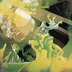 Greenslade - Greenslade
