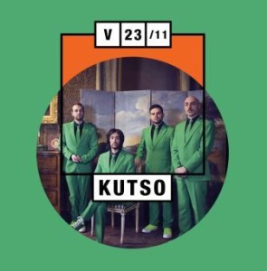Kutso Circolo Ohibò (MI), 23 novembre