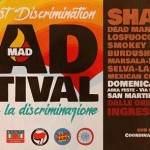 MAD - Music Against Discrimination a Lodi 2018