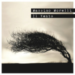 Massimo Morelli - Il Vento