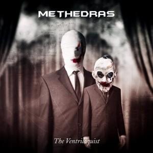 Methedras - The Ventriloquistil