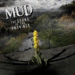 MuD - The Sound Of The Province
