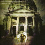Porcupine Tree - Coma Divine-Recorded Live in Rome