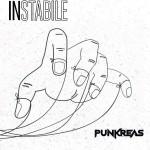 Punkreas - Instabile