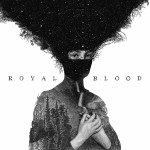 Royal Blood debut album