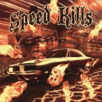 Speed Kills album