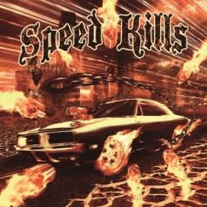 Speed Kills album