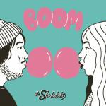 The Shalalalas - Boom