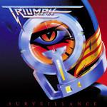 Triumph - Surveillance