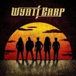 Wyatt Earp - Wyatt Earp