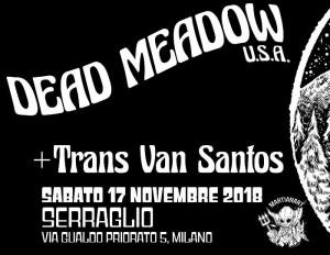 dead-meadow 2018