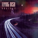 Flying Disk - Urgency
