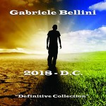 Gabriele Bellini - 2018 D.C. Definitive Collection
