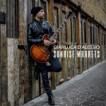 Gianluca D'Alessio - Sunrise Markets