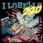 I Lobello - 220