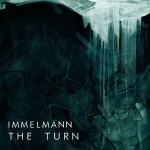 Immelmann - The Turn