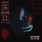 Porco Rosso - Kuro Fune