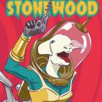 Stonewood - Stonewood